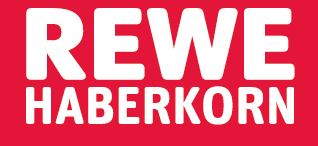 Rewe Haberkorn Abholservice in Rottenburg